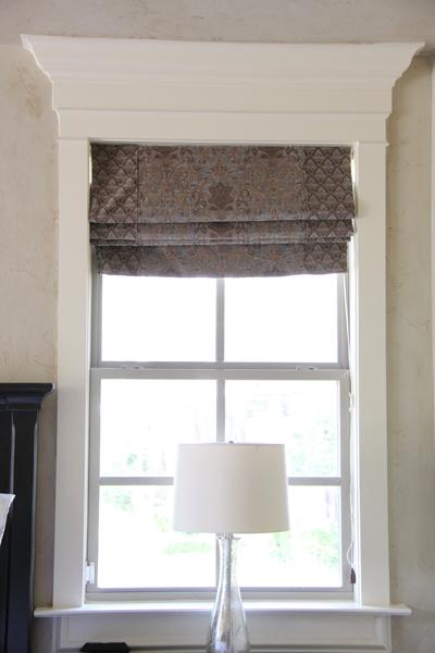Window Trim Gallery : How to trim out a window inspiring photos