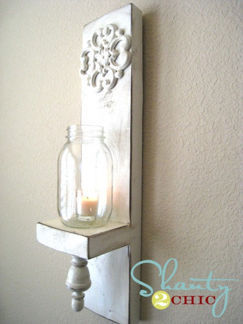 Fabulous  wall sconces for under Happy Friday and have a safe weekend