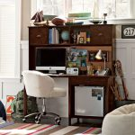 Pottery Barn Chatham Desk