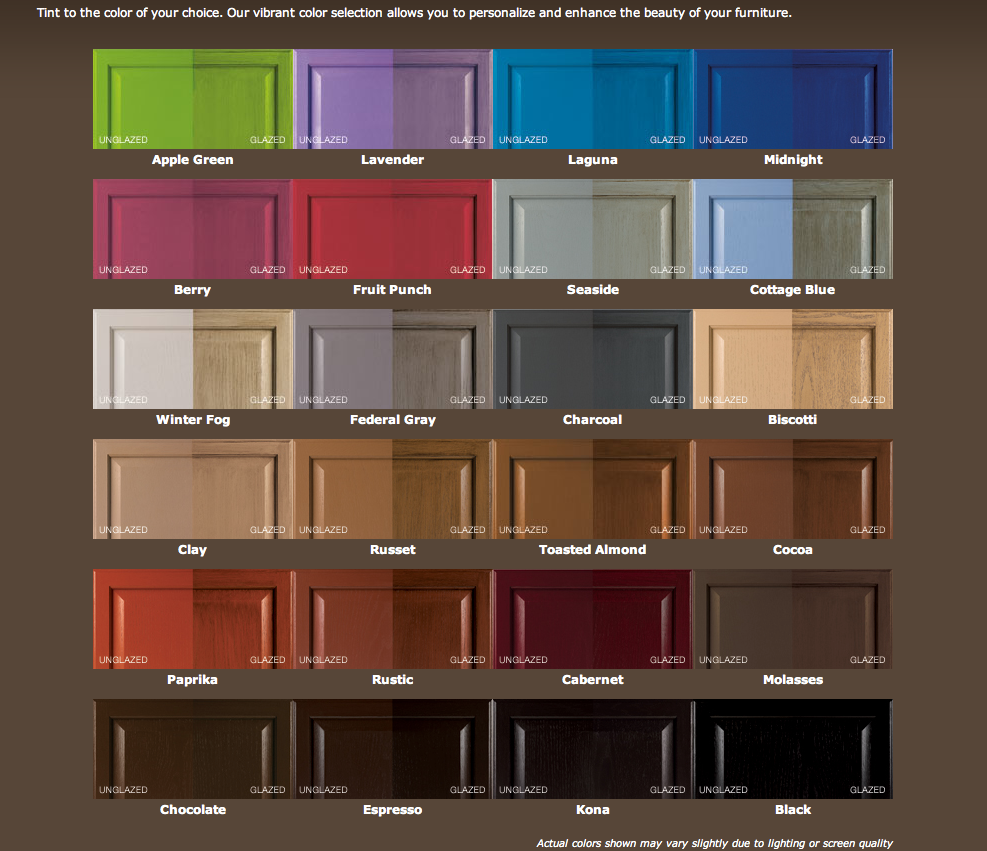 rustoleum paint color chartFurniture Paint Colors  Home Design Ideas and Pictures