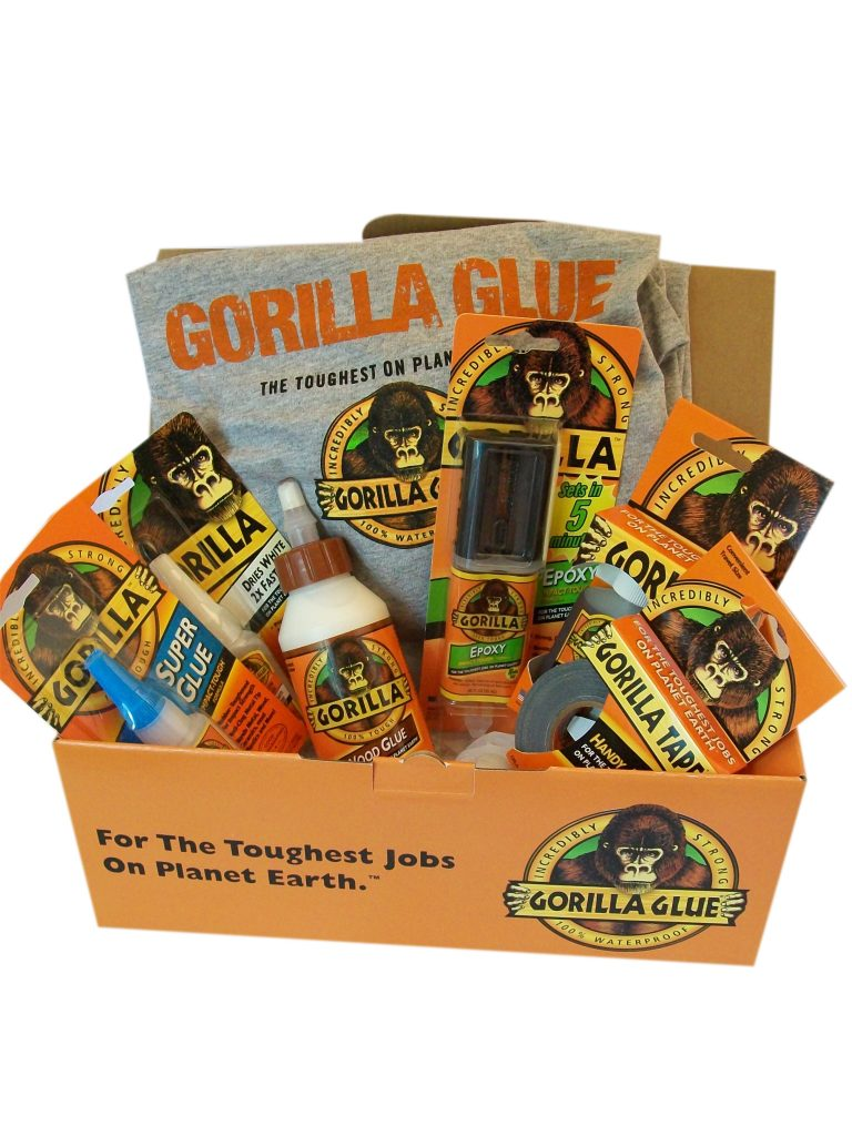 A Gorilla Sized Mother S Day Giveaway Shanty 2 Chic