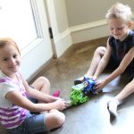 VTech Switch & Go Dinos Review