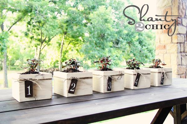 Indoor Garden Box garden design: garden design with diy planter box ideas images