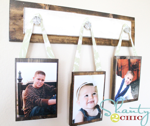 Picture Hanger