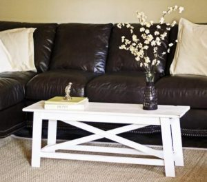 coffee_table_bench