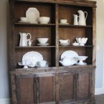 Restoration Hardware Inspired Sideboard
