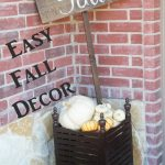 Easy-Fall-Decor.jpg