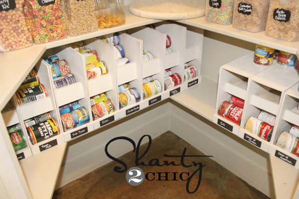 pantry cabinet food cabinets pantry with food storage on pinterest