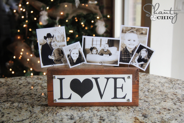 mother 39 s day gifts and anniversary gifts these handmade gift ideas