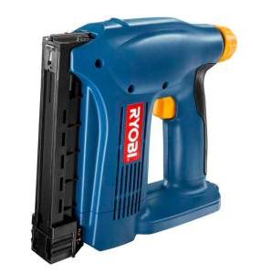 Brad nailer gun tools