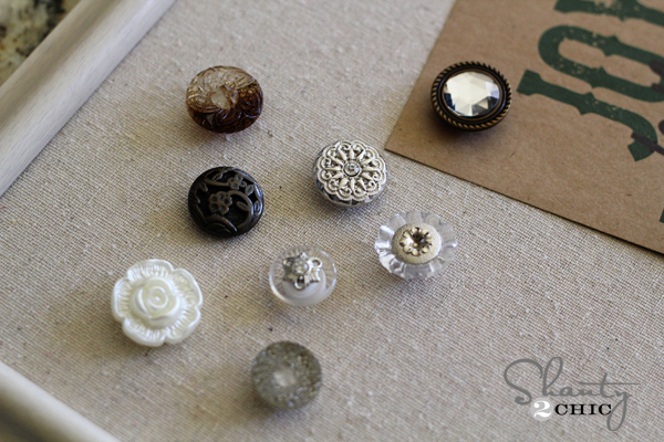 diy push pins