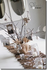 photo-tree-diy