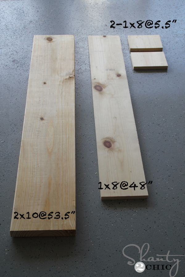 board_measurements_edited-1