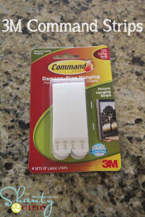 3M_Command_Strips