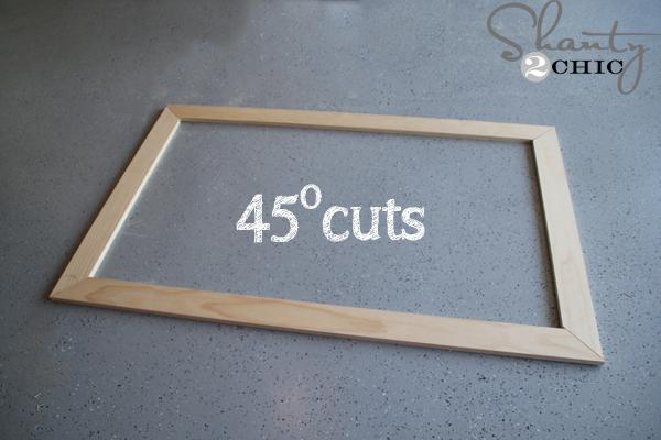 Miter_Cuts