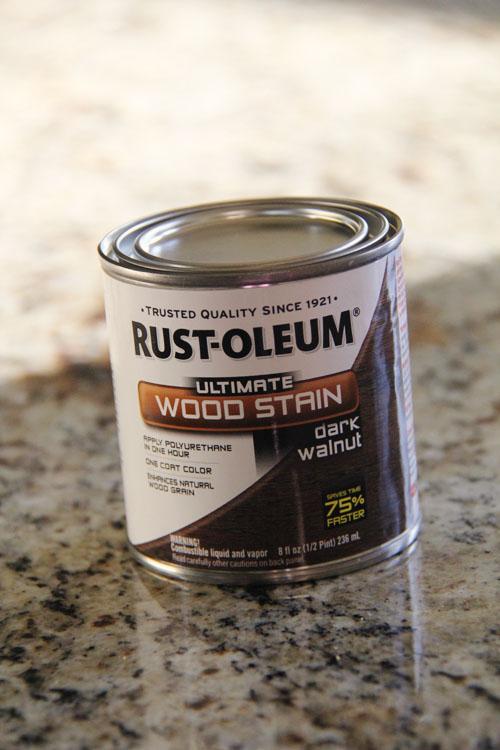 Rust-Oleum-Dark-Walnut