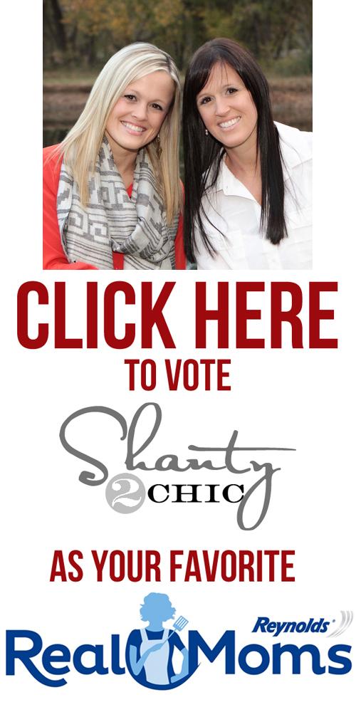 Shanty 2 Chic Reynolds
