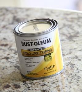rust-oleum_polyurethane-267x300