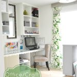 Office Craft Room