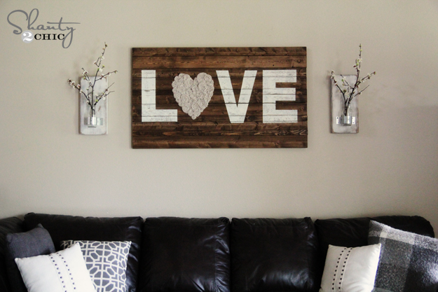 Wall Decor For Behind Couch : Love this layout for above a couch photo layouts walls