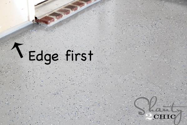 Edge_First