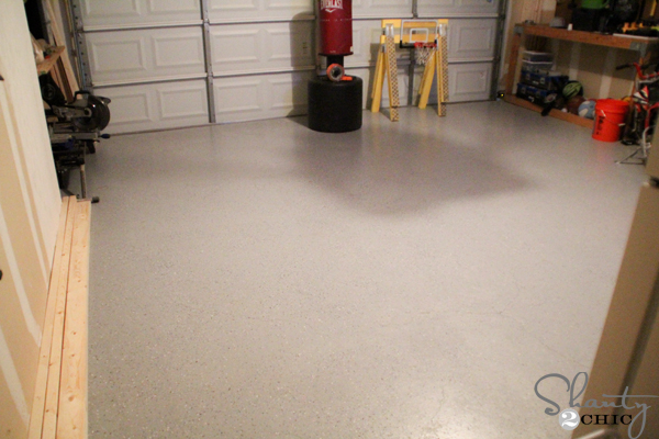 Rust_Oleum_Garage_Floor_Epoxy