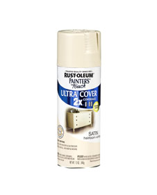 Rustoleum-heirloom-white