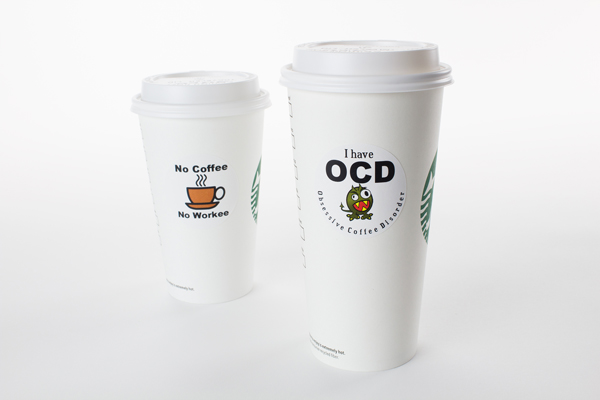 no-coffee-no-workee-printable-labelsjpg