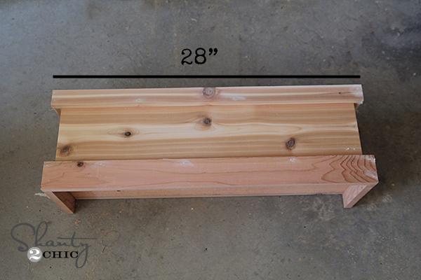 Cedar Window Box_edited-1