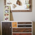 DIY Furniture – Dresser