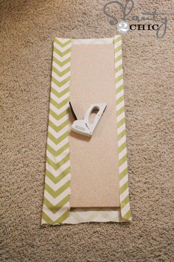 Staple_Fabric