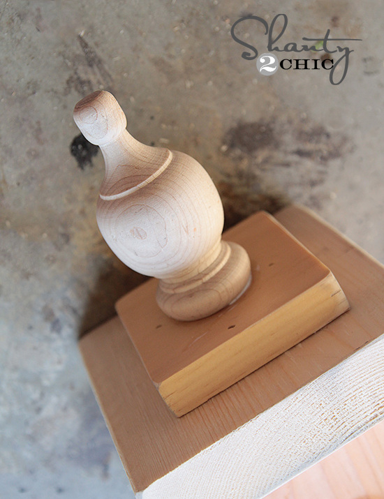 Wood-Finial-for-Address-Post