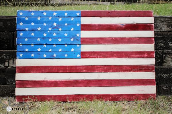 Wood_Flag