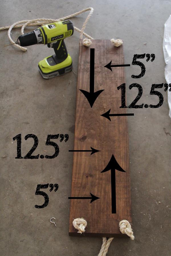Cup-Hook-Measurments