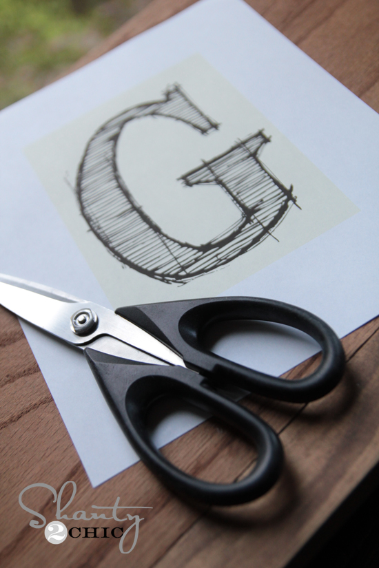 free-printable-letters