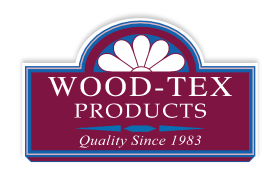 I Really Canu0027t Say Enough Great Things About Wood Tex. For Me, This Was The  Very Best Experience, And I Am So Excited I Get To Share Their Company With  You ...