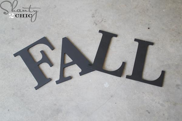 chalkboard-paint-letters