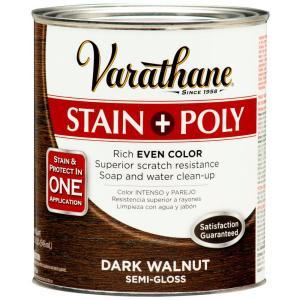 Varathane Stain