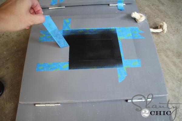 peel-tape-off