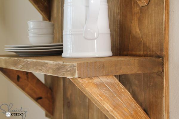 DIY-Reclaimed-Shelf
