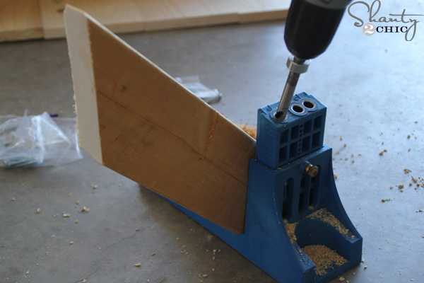 How-to-Kreg-Jig-a-45