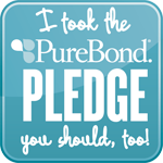 PureBond_Pledge