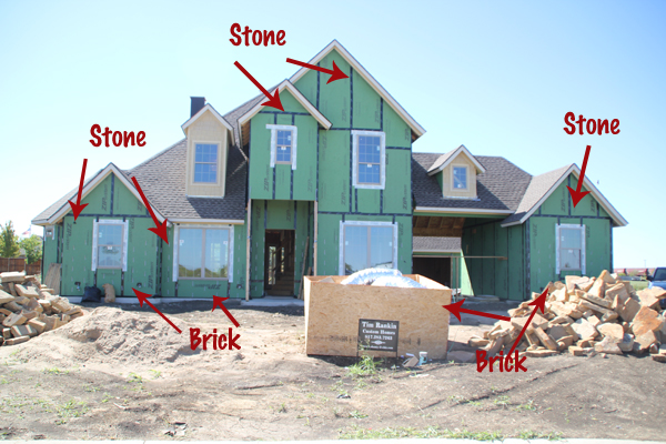 Stone-and-Brick-Layout