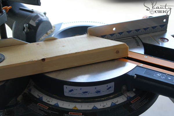 how-to-make-miter-cuts