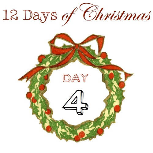 12DaysCOUNTER4