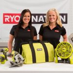 Our Top 12 Ryobi Tools of 2013!