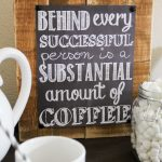 Free Printable Chalkboard Signs