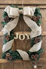 DIY-Rectangle-Wreath