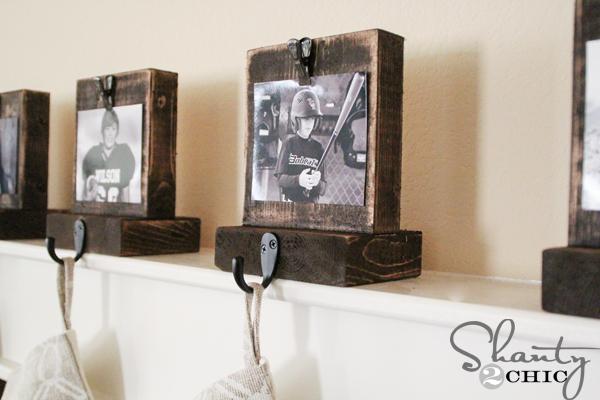 DIY-Stocking-Hangers