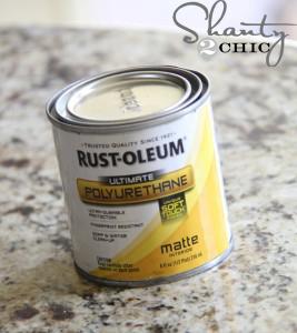 Rustoleum_Polyurethane